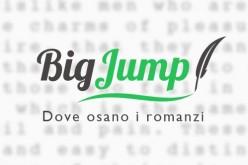 Self publishing: Amazon e Rizzoli annunciano i vincitori di BigJump