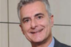 Siemens PLM Software trasforma le idee in prodotti di successo