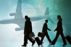 Trasporto aereo : crescono investimenti hi-tech contro ritardi e disservizi
