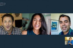 Skype sfida Google Hangouts con videochiamate di gruppo gratuite