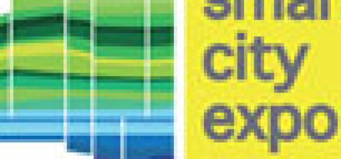 Smart City Expo: Le città del futuro