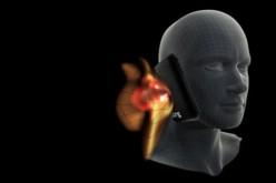 Smartphone e radiazioni, nuovo studio per misurarne la pericolosità
