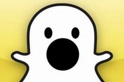 Snapchat sorvegliato speciale per la privacy