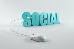 Social Tv: il talent Amici continua la sua corsa solitaria