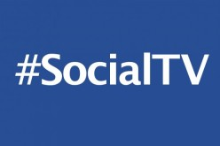 Social Tv: un successo le finali dei talent e dei reality su Facebook e Twitter