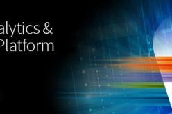 Software AG: riconosciuto ad Apama il contributo alla stabilità dei mercati finanziari