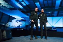 Solar Impulse 2: un giro del mondo alimentato solo dal Sole