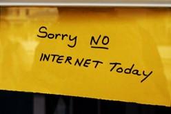 State of the Net: cosa farebbero gli italiani se Internet sparisse?