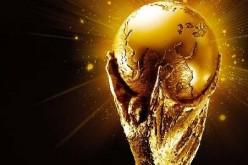 Statistiche e dati storici dei Mondiali in due App gratuite