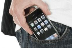 """Smartphone e """"Vibranxiety"""", si diffonde la sindrome da vibrazione fantasma"""