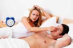 Stop a russamenti e apnee notturne: arriva il boccaglio stampato in 3D