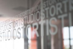 Studio Storti annuncia ZeXtras Suite 1.8.17 per Zimbra Open Source Edition