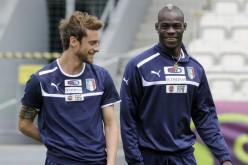 Su Twitter pazzi per Suarez, in attesa della partita degli Azzurri si parla di Balo e Marchisio