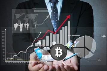 Swarm: quando la tecnologia dei Bitcoin si unisce al crowdfunding