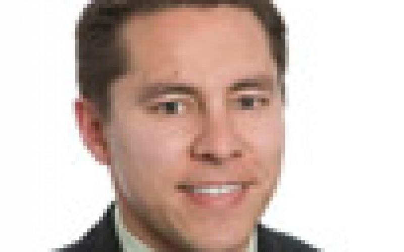 Symantec: è l'ora del Cloud privato