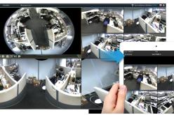 Synology annuncia Surveillance Station 6.3 Beta