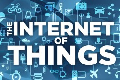 Talking (Internet of)Things: tutto può diventare parlante