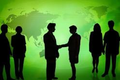 Telecom Italia al primo posto per la migliore comunicazione online della sostenibilità