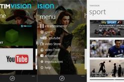 Telecom Italia: Cubovision diventa TIMvision e si arricchisce di nuovi contenuti