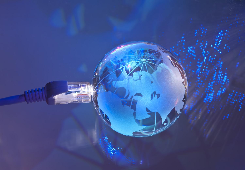 Fujitsu e TIM insieme per guidare l'innovazione delle reti
