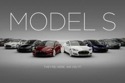 Le auto di Tesla diventano open source