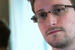 The Guardian USA e Washington Post vincono il Pulitzer grazie a Snowden