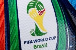 TIMvision porta su smartphone e tablet i Mondiali Brasile 2014 trasmessi da Sky