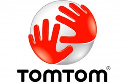 TomTom 10 anni di indicazioni e 280 miliardi di km percorsi