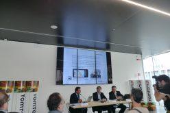 TomTom Traffic Index 2014: è Palermo la città più trafficata d'Italia