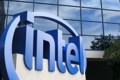 Tribunale Ue conferma multa a Intel da 1,06 mld per aver danneggiato AMD