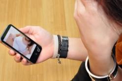 Trova sue foto hot su un sito pornografico, denunciato un 55enne veronese
