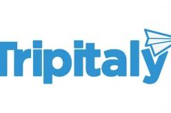 Turismo: Digital Magics, Confturismo e Uvet lanciano Tripitaly.it