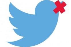 """Twitter crea il tasto """"mute"""" per zittire chi esagera con i tweet"""