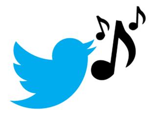 Giuliano Palma musica e twiter