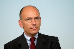 Ue: secondo Letta, se disunita, ininfluente nel mondo
