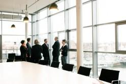 Uffici: la tendenza è spostarsi dal centro