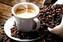 Caffè assolto dall'Oms: non provoca tumori
