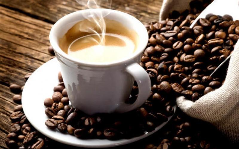 Il caffè non è cancerogeno!
