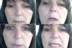Un selfie può salvarti la vita? Donna scampata ad un ictus grazie a un autoscatto