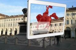 Una fotografia mille contenuti multimediali con lo standard CDVS