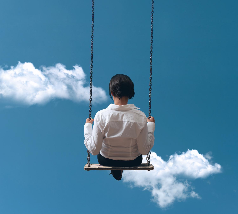 Il cloud ibrido è il modello IT ideale per il 91% delle aziende