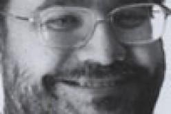 VISION – Scrittori di libri digitali