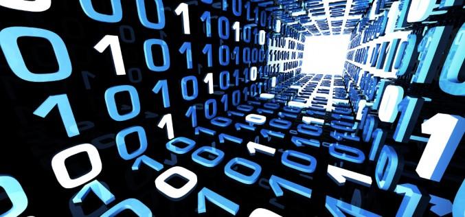 VMware annuncia la disponibilità delle nuove versioni di Sphere, vSAN e vRealize