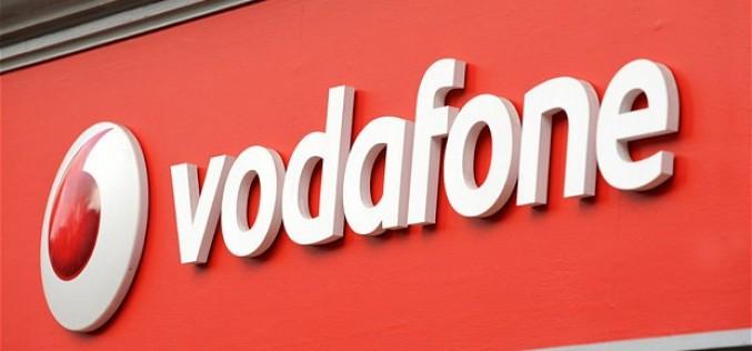 L'Agcom contro Vodafone per la questione tethering