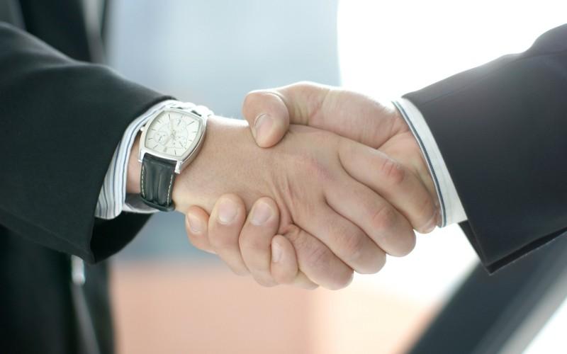 Personal Data e Citrix, una partnership ventennale