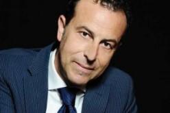 Walter Simonelli è Country Manager di Hitachi Data Systems Italia