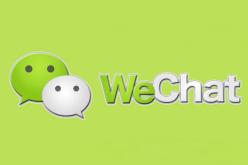 WeChat si aggiorna: chat di gruppo protette, traduzioni e walkie-talkie