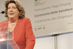 WE-WOMEN FOR EXPO  – UNA RETE MONDIALE DI DONNE