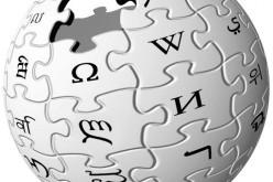 Wikipedia, da oggi è obbligatorio dichiarare le notizie sponsorizzate