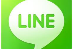 World Economic Forum: LINE nominata Global Growth Company 2014